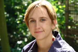 Kerstin Sawatzki