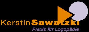 Kerstin Sawatzki – Praxis für Logopädie