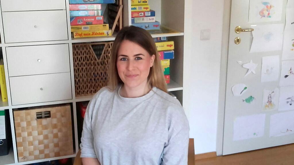 Jennifer Kühn